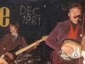 1980s mod bands