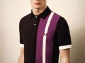 Fred Perry 2011 range