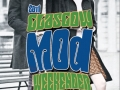 Mod club and rally fanzines 2000 - 2010