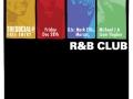 Mod club and rally fanzines 2000 - 2010