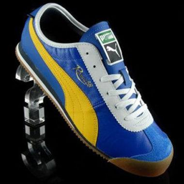 Puma Roma 68 Vintage trainers