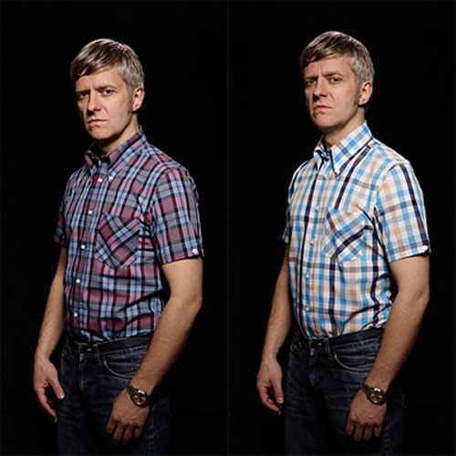Mikkel Rude