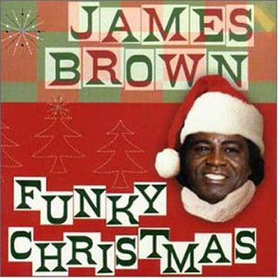 Five of the best: Christmas albums with soul