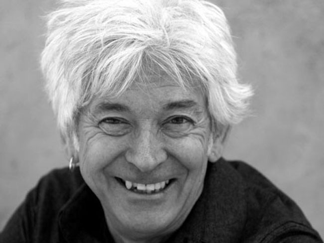 Interview with Ian McLagan (Small Faces and The Faces)