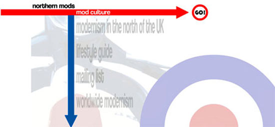 Feature: Modculture turns 10