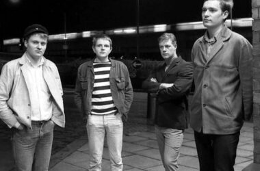 Rotherham 85: The Prisoners and the Direct Hits by Mark Ellis