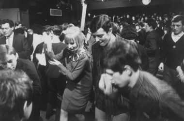 The Story of Ready Steady Go! heads to BBC4