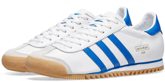 5. Adidas Rom