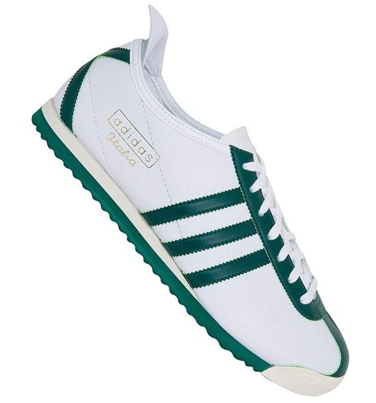 9. Adidas Italia 1960