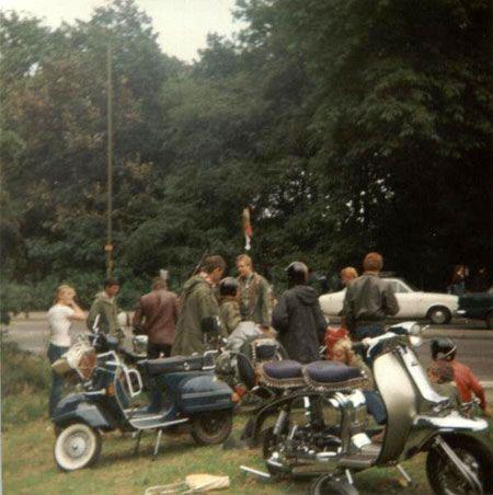 Mod 1979