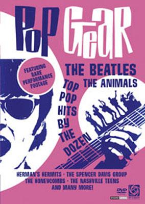 Pop Gear (1965)