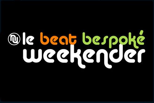 Le Beat Bespoke 2012