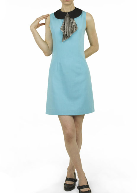 12. Dada Dress