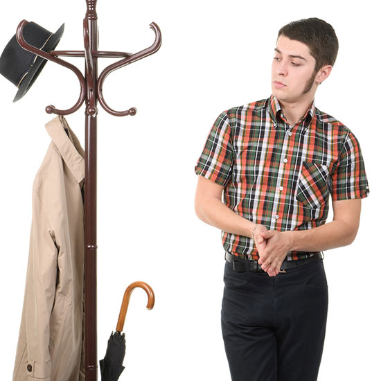 13. Art Gallery Clothing