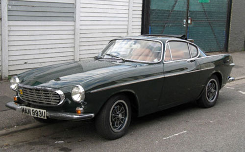 Hipster Vehicles Five Cool Sports Cars Up For Auction On Ebay Modculture