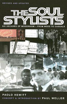 The Soul Stylists
