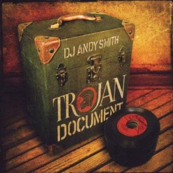 Andy Smith's Trojan Document