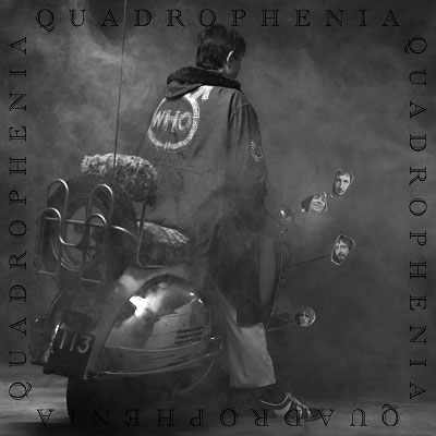 Quadrophenia Night on BBC 4