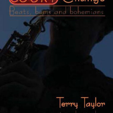 Baron's Court All Change by Terry Taylor