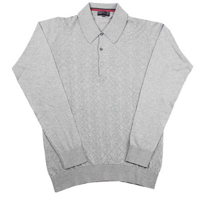 The Outlet by John Smedley – shirt sale