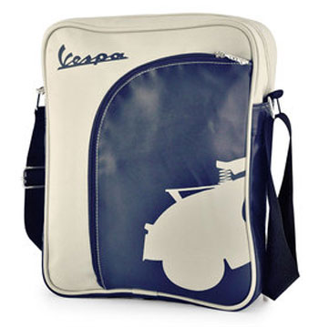 Official Vespa accessories sale at Fab