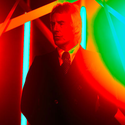 Paul Weller and Miles Kane play Crisis gig – tickets on sale now