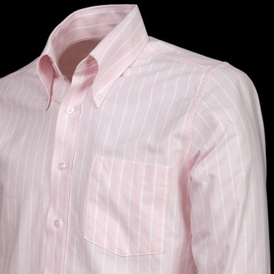 Mikkel Rude Oxford shirts