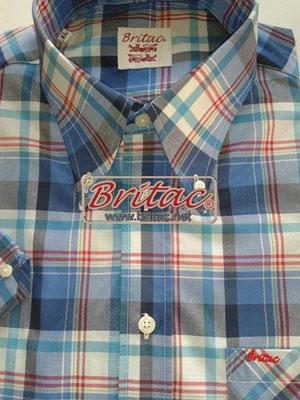 Britac Shirts