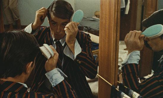 Plein Soleil (1960)