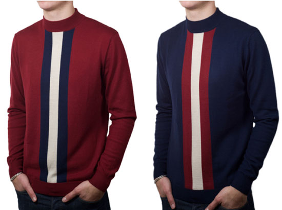 Art Gallery Limited Edition Colours knitwear additions