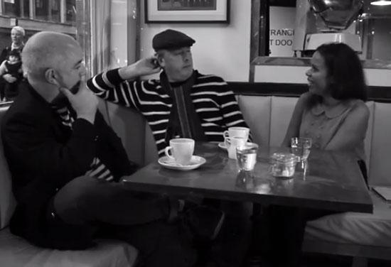 Video: Talking Quadrophenia - A Fans View