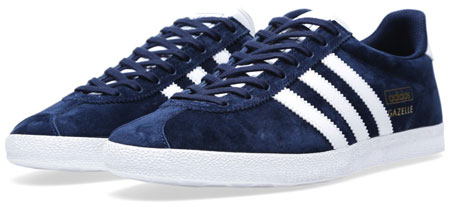 adidas gazelle og navy blue