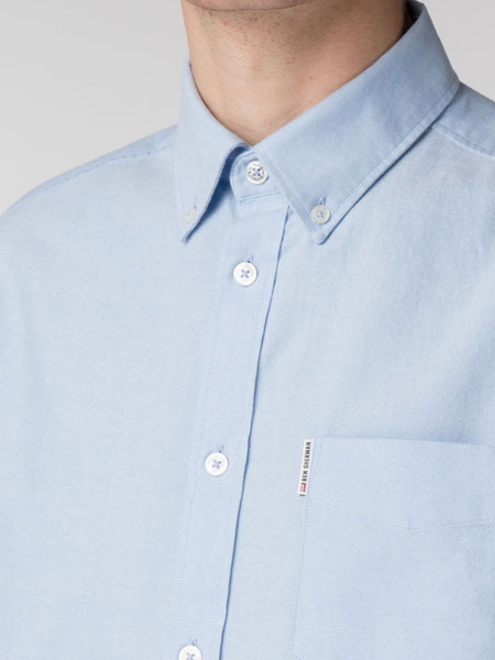 Ben Sherman Sale - up to 50 per cent off