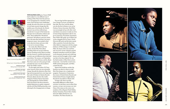 Blue Note: Uncompromising Expression: The Finest in Jazz Since 1939 by Richard Havers