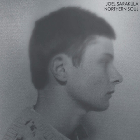 Watch it: Joel Sarakula – Northern Soul (Heavy Soul)