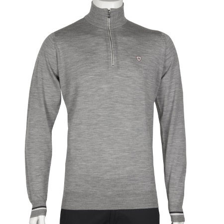 New additions at The Outlet by John Smedley site