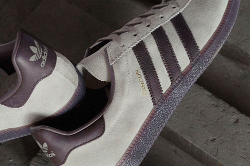New Adidas Island Series trainers uveiled - Adidas Jamaica, Adidas Trinidad & Tobago and Adidas Cancun