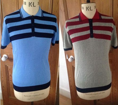 Art Gallery Clothing sample sale on eBay