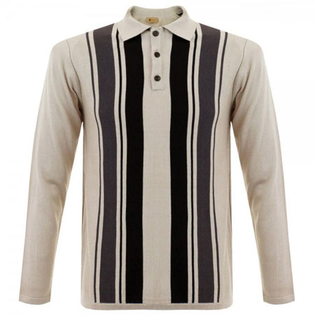New drop of Gabicci Vintage kits now at Stuarts of London