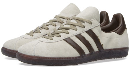 Sale watch: Huge End Clothing sale now on including Adidas classics