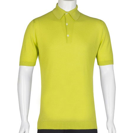 The Outlet by John Smedley £29 sale