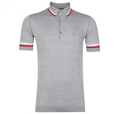 John Smedley sale now on - up tho 30 per cent off and more discounts at the Outlet