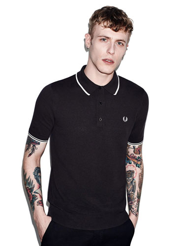 Sale watch: The Fred Perry sale is now on