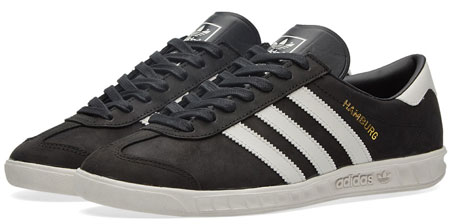 adidas hamburg black friday
