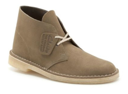 f8d14434572fda New batch of discounted Desert Boots land at the online Clarks Outlet Store
