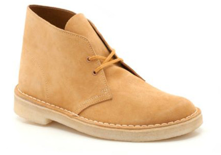 Clarks Outlet Store