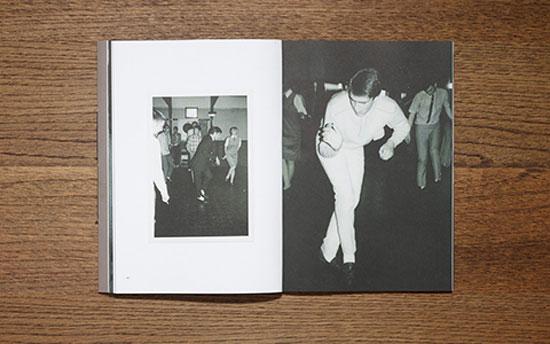 Paul Hallam Odds & Sods book