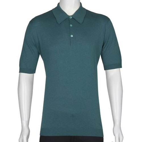 New arrivals at the John Smedley online outlet