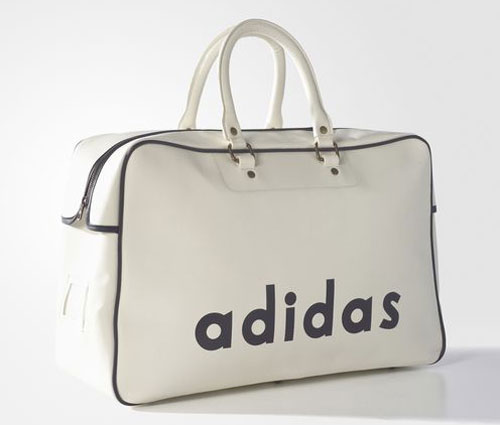 Adidas Archive Football Bag