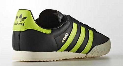 adidas samba 2016